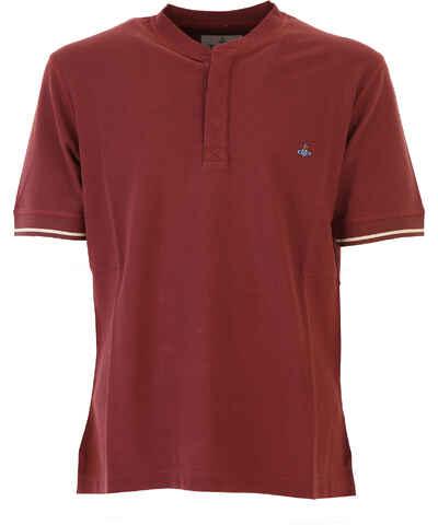 68fab4b0cdff Ανδρικά μπλουζάκια με φερμουάρ