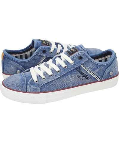 Μπλε f0247e46bf9