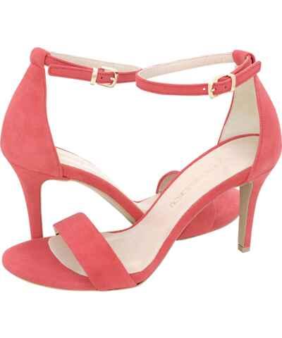 Κοραλί ελληνικές μάρκες Γυναικεία ρούχα και παπούτσια - Glami.gr 0ebe8825f56