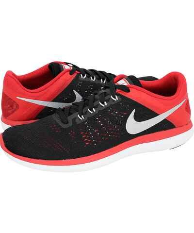 Nike Flex Ανδρικά παπούτσια GLAMI.gr