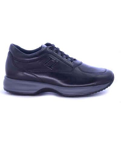 5cb3a520ec0 Ανδρικά παπούτσια από δέρμα | 8.920 προϊόντα σε ένα μέρος - Glami.gr