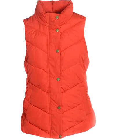736e14ce489 Ρούχα για κορίτσια από το κατάστημα Moreforless.gr | 10 προϊόντα σε ένα  μέρος - Glami.gr