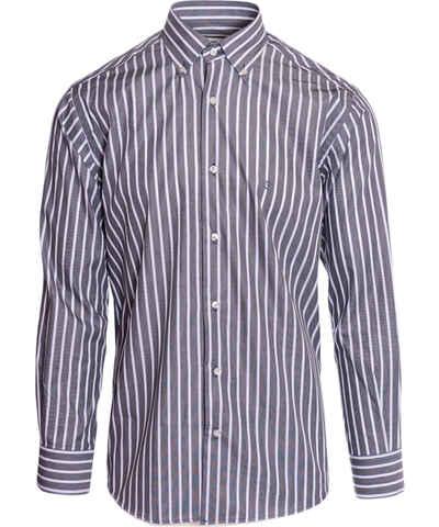 97ae1136f4fa Ανδρικά πουκάμισα | 7.581 προϊόντα σε ένα μέρος - Glami.gr