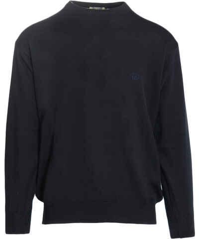 bbf8bb433cf9 Ανδρικά πουλόβερ