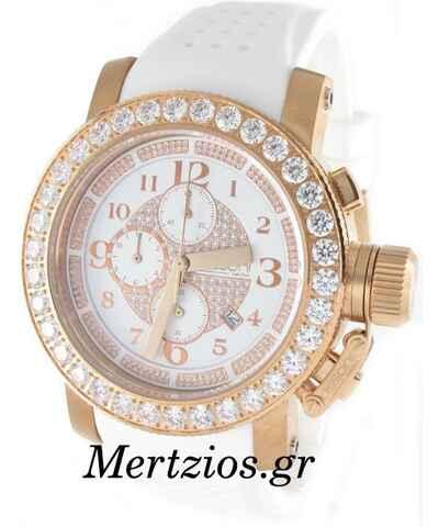 Γυναικεία κοσμήματα και ρολόγια DISSONI  da272441618