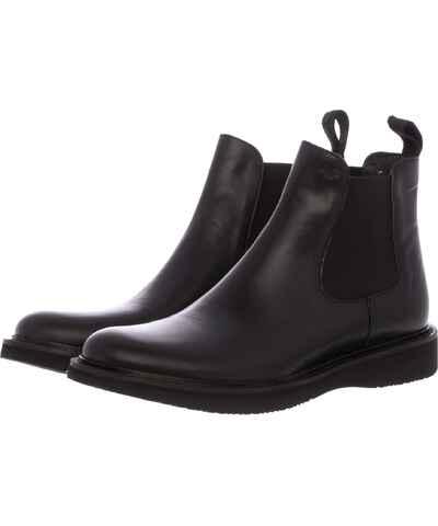 Ανδρικά παπούτσια BOSS Shoes  c0545cdbaf1