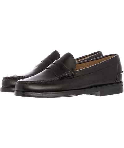 Sebago Ανδρικά ρούχα και παπούτσια σε έκπτωση - Glami.gr a00847ffb05