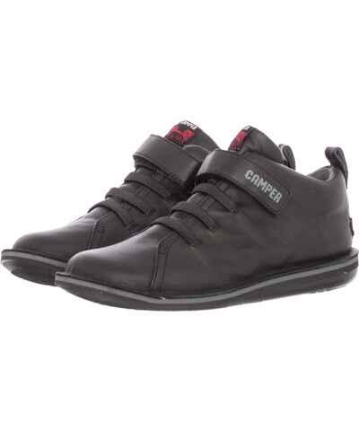 Camper Γκρι Παιδικά ρούχα και παπούτσια σε έκπτωση - Glami.gr 9292a50dd71