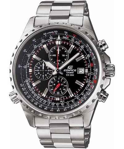 dde37d1542 Ανδρικά ρολόγια