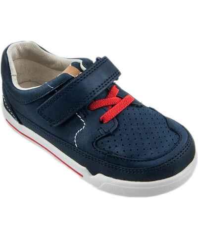 3a1aff10288 Clarks, Σκούρα μπλε Παιδικά παπούτσια σε έκπτωση | 40 προϊόντα σε ένα μέρος  - Glami.gr