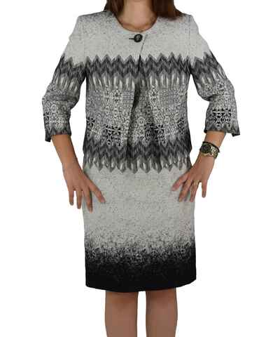 Γυναικεία σακάκια και μπλέιζερ Vagias  9f0f8210942