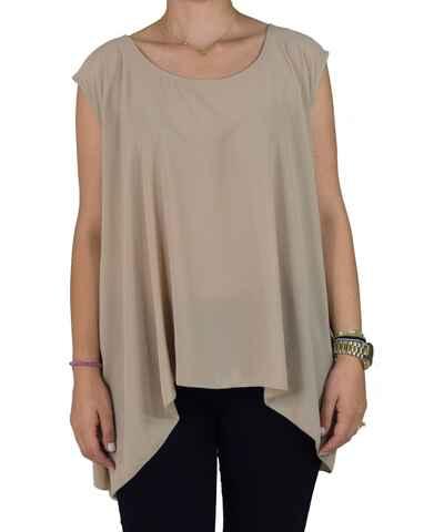 Μπεζ Γυναικεία μπλουζάκια και τοπ από το κατάστημα Xinosfashion.gr -  Glami.gr d595c9f3f31