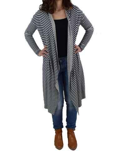 c649716d1585 Γυναικεία ρούχα - Αναζήτηση
