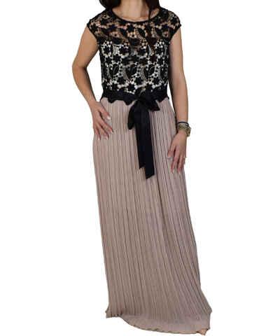 fb01d581caca Φορέματα Plus Size