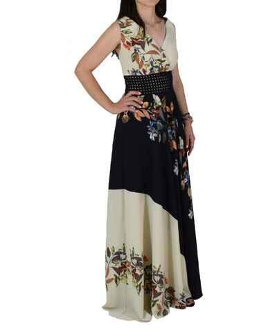 11310cb0a046 Women s Style Φορέματα - Glami.gr