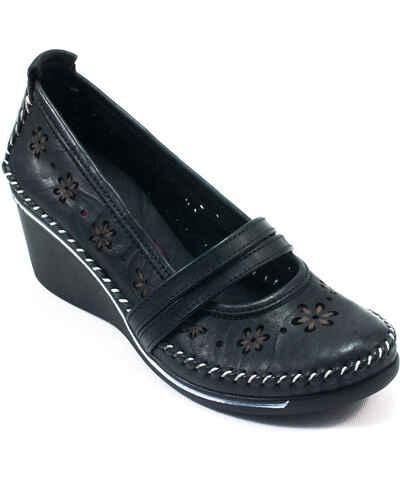 65ef65c7cf6 Γυναικεία παπούτσια Step Point   60 προϊόντα σε ένα μέρος - Glami.gr