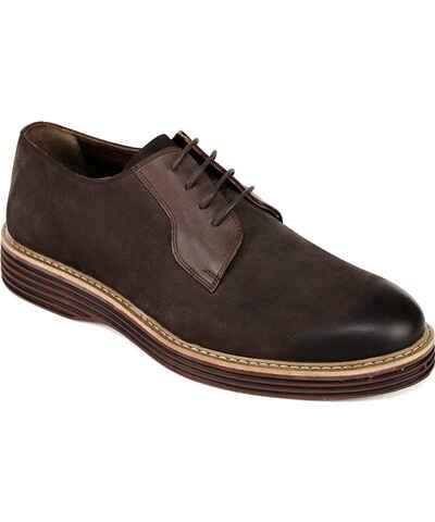 ea00289c394 Έκπτώση άνω του 20% Ανδρικά παπούτσια με δωρεάν αποστολή | 6.230 προϊόντα  σε ένα μέρος - Glami.gr