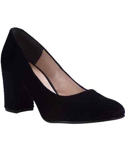 0e7b8ba722a Συλλογή KATIA SHOES Ρούχα και παπούτσια από το κατάστημα Bagiotashoes.gr -  Glami.gr