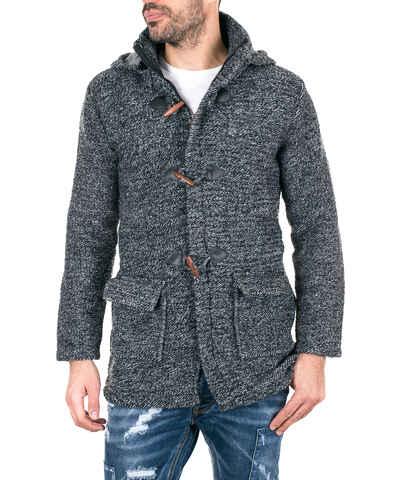 8e39b7745171 Έκπτώση άνω του 20% Ανδρικά ρούχα από το κατάστημα Outletshop.gr - Glami.gr