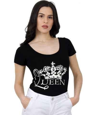 f760bc001b00 Με κοντό μανίκι Γυναικεία μπλουζάκια και τοπ από το κατάστημα Misspinky.gr  - Glami.gr