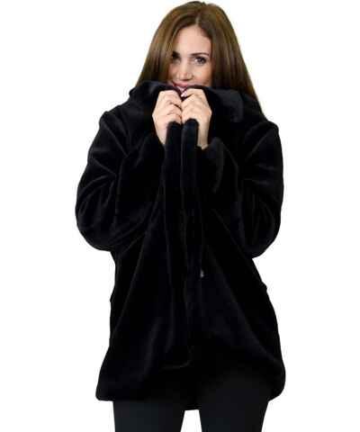 b0d17d2fe778 Γυναικεία ρούχα από το κατάστημα Misspinky.gr - Glami.gr