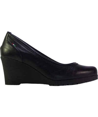 1cb8fd38162 Μαύρα Γόβες από το κατάστημα Ilovemyshoes.gr   30 προϊόντα σε ένα μέρος -  Glami.gr