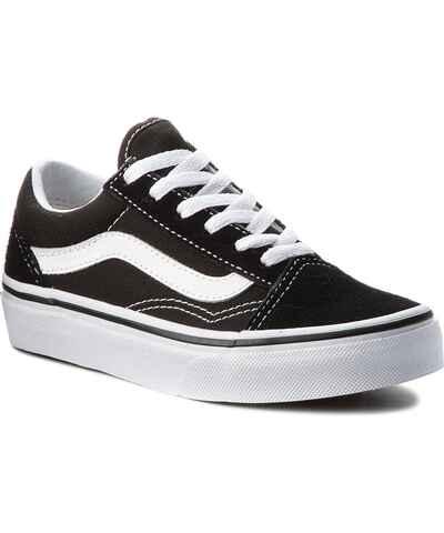 Vans Old Skool Κοριτσίστικα παπούτσια από το κατάστημα epapoutsia.gr -  Glami.gr e88d0d2baee