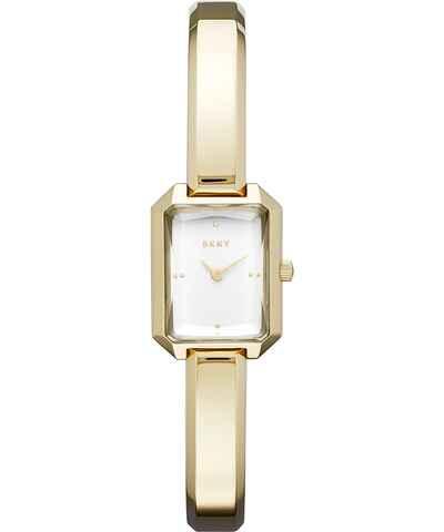 DKNY Γυναικεία κοσμήματα και ρολόγια σε έκπτωση - Glami.gr d7ed333200c