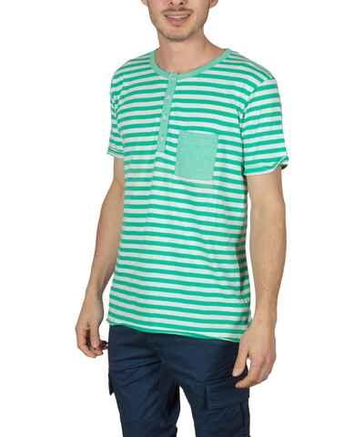 2af2845ef984 Ριγέ Ανδρικά μπλουζάκια από το κατάστημα Paperinos.gr
