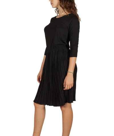 Soft Rebels Μαύρα Γυναικεία ρούχα - Glami.gr cc2c5720cb6