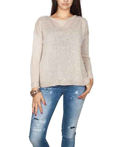 33bbd64360be Agel Knitwear
