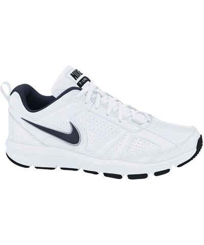 82024513075 Ανδρικά αθλητικά παπούτσια | 5.951 προϊόντα σε ένα μέρος - Glami.gr