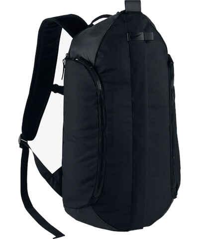 eb55ff97ea Μαύρα Αθλητικές τσάντες