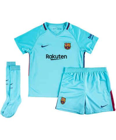 8c602c793fb Ανοιχτά μπλε Παιδικά ρούχα - Glami.gr