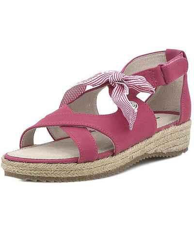 Συλλογή Mayoral Φούξια Παιδικά ρούχα και παπούτσια από το κατάστημα  E-shoes.gr - Glami.gr cd55a5cc16c
