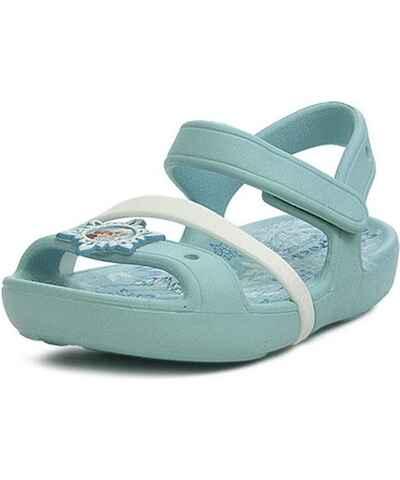 853e477b394 Ανοιχτά μπλε Παιδικά ρούχα και παπούτσια με δωρεάν αποστολή - Glami.gr