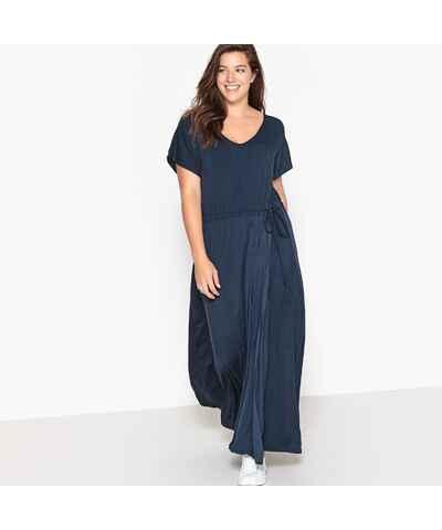 Μάξι Έκπτώση άνω του 20% Φορέματα σε μεγάλα μεγέθη - Glami.gr 97c650765ed