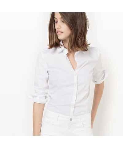 071400373144 Γυναικεία πουκάμισα σε μεγάλα μεγέθη