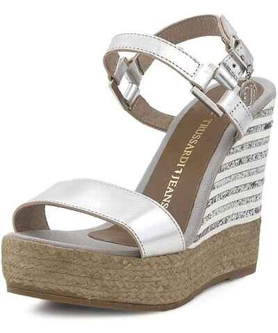 Έκπτώση άνω του 30% Γυναικεία παπούτσια με πλατφόρμα από το κατάστημα  E-shoes.gr - Glami.gr 2eb47c3fde1
