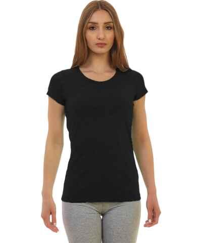 660873054f66 Γυναικεία μπλουζάκια και τοπ