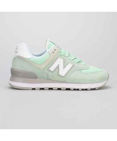 578df521ad0 Για τρέξιμο Γυναικεία sneakers | 410 προϊόντα σε ένα μέρος - Glami.gr