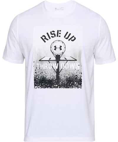 7722c48c41f4 Μπάσκετ Ανδρικά μπλουζάκια