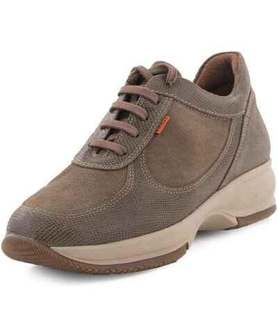 2a30de58098 Ragazza Γκρι Γυναικεία ρούχα και παπούτσια - Glami.gr