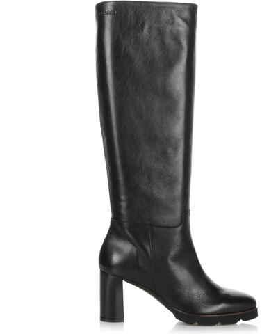 62292adce67 Γυναικεία παπούτσια Wonders | 70 προϊόντα σε ένα μέρος - Glami.gr