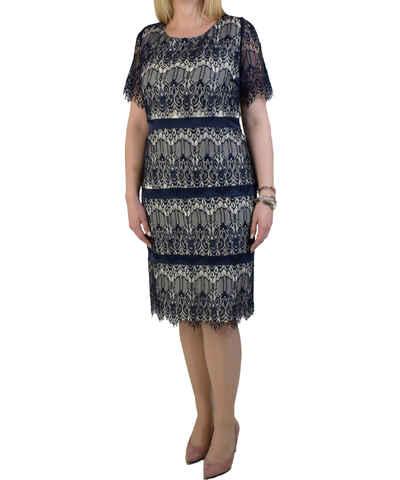 f2210d807ed1 Έκπτώση άνω του 20% Γυναικεία ρούχα από το κατάστημα Xinosfashion.gr ...
