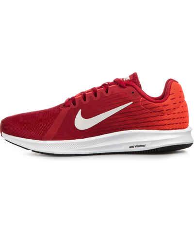 77808d11a4b Κόκκινα Ανδρικά ρούχα και παπούτσια σε έκπτωση από το κατάστημα Zakcret.gr  | 180 προϊόντα σε ένα μέρος - Glami.gr