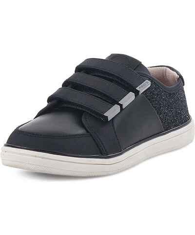 a0a3d940718 Mayoral, Μαύρα Παιδικά ρούχα και παπούτσια | 290 προϊόντα σε ένα μέρος -  Glami.gr