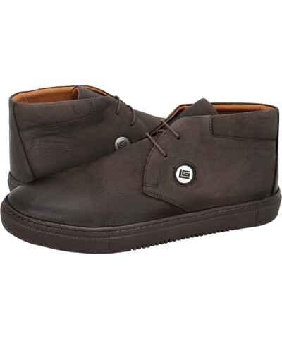 Καφέ Ανδρικά ρούχα και παπούτσια σε έκπτωση από το κατάστημα  GiannaKazakou.gr - Glami.gr d921029bc1b