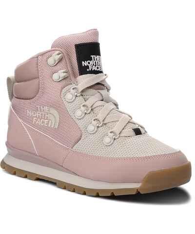 b2fc1d3e5f Μαύρα Γυναικεία παπούτσια outdoor