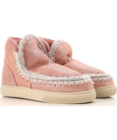 e6509d7f445 Γυναικεία παπούτσια - Αναζήτηση